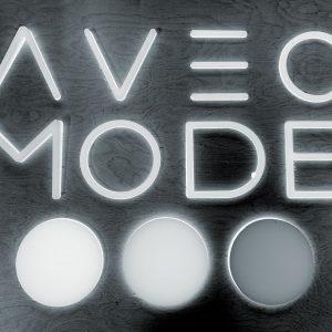AvecMode_BW-logo